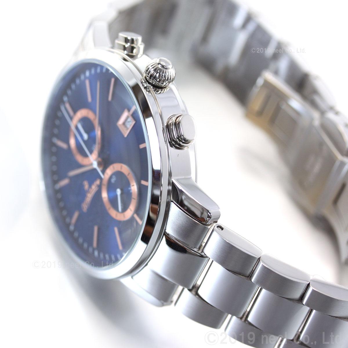 オロビアンコ 時計 メンズ Orobianco 腕時計 チェルト CERTO OR0070-501