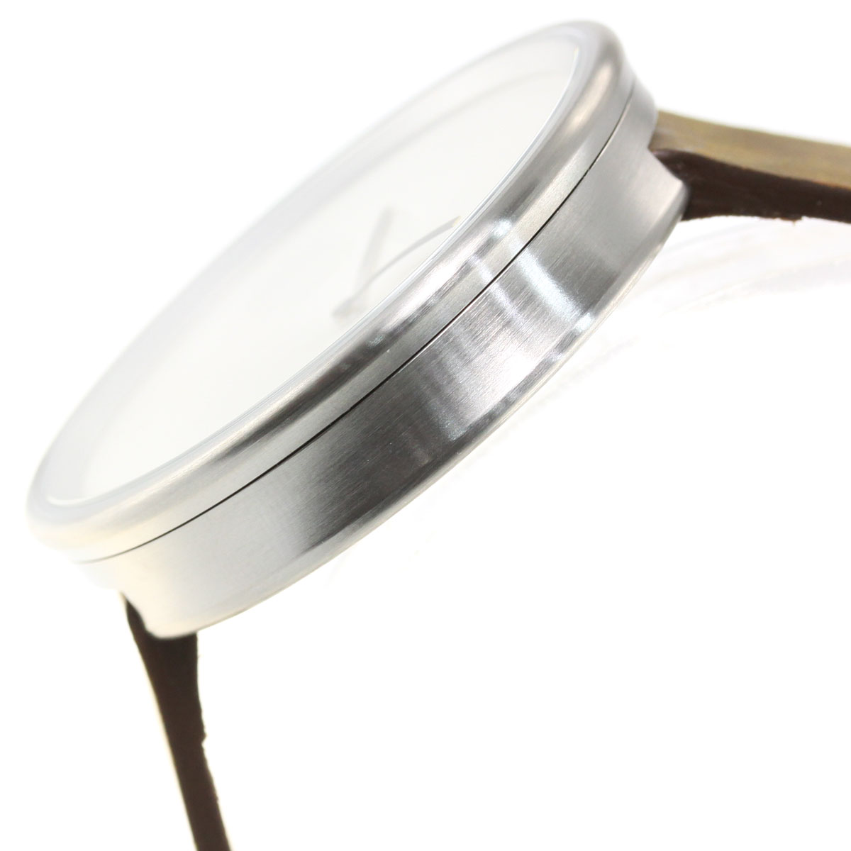 TACS タックス 腕時計 メンズ レディース タイムグラス TIME GLASS TS1801B