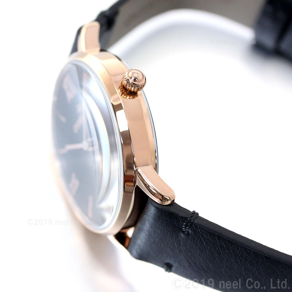 オロビアンコ 時計 レディース Orobianco 腕時計 シンパティア SIMPATIA OR0072-3