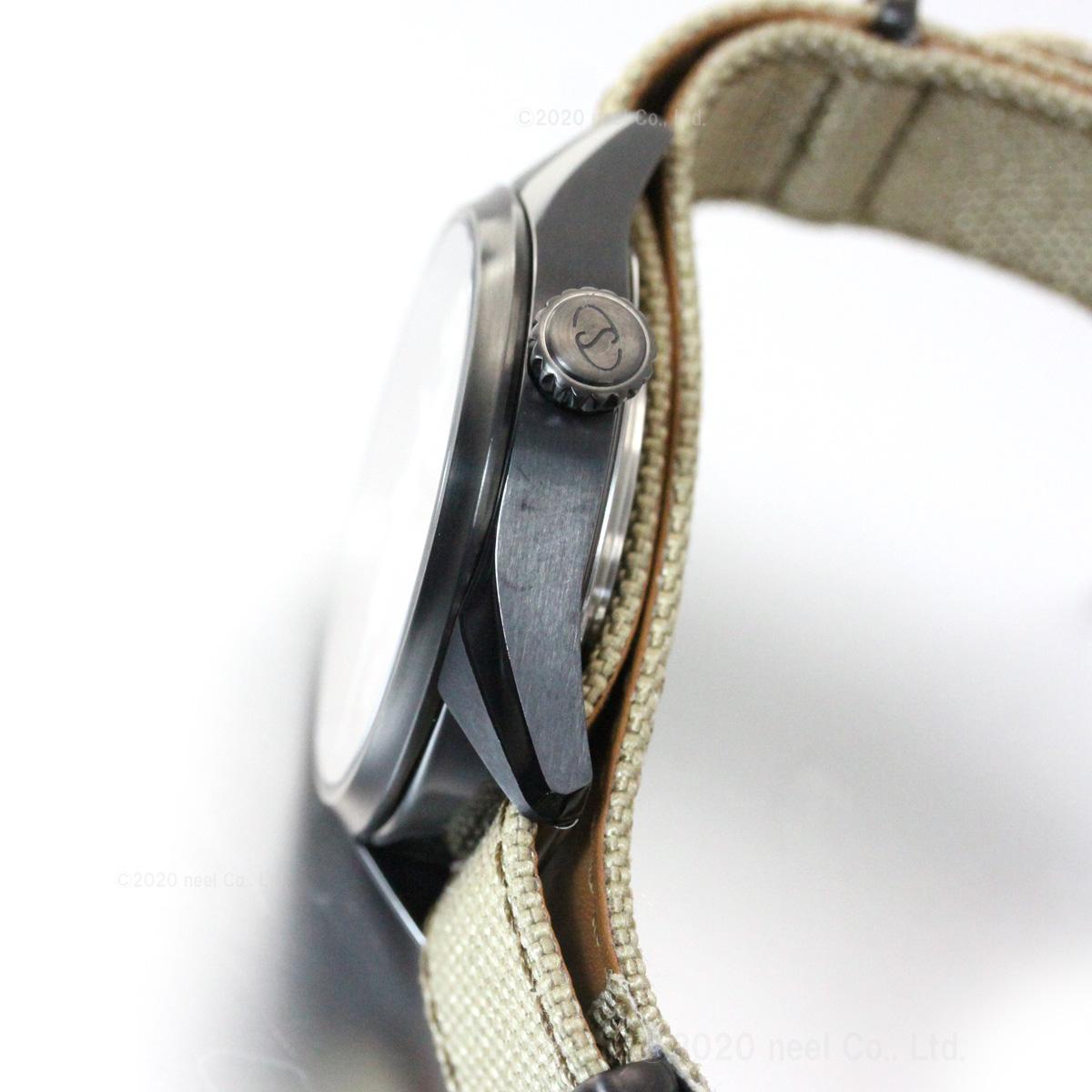 オリエントスター ORIENT STAR 腕時計 メンズ 自動巻き メカニカル スポーツ アウトドア RK-AU0206B