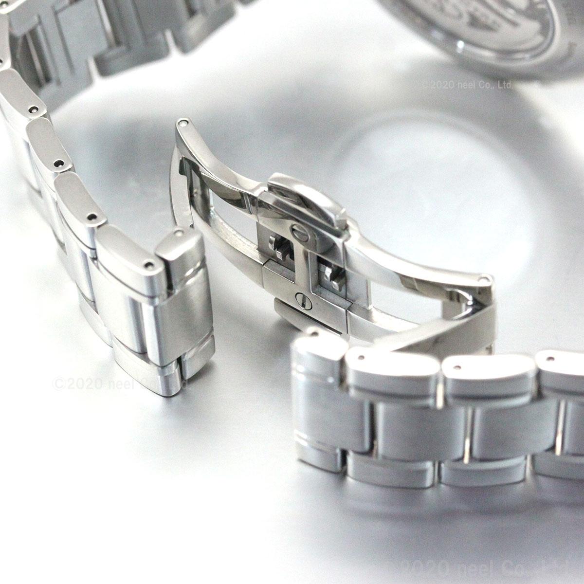 オリエントスター ORIENT STAR 腕時計 メンズ 自動巻き 機械式 クラシック CLASSIC メカニカルムーンフェイズ RK-AY0102S