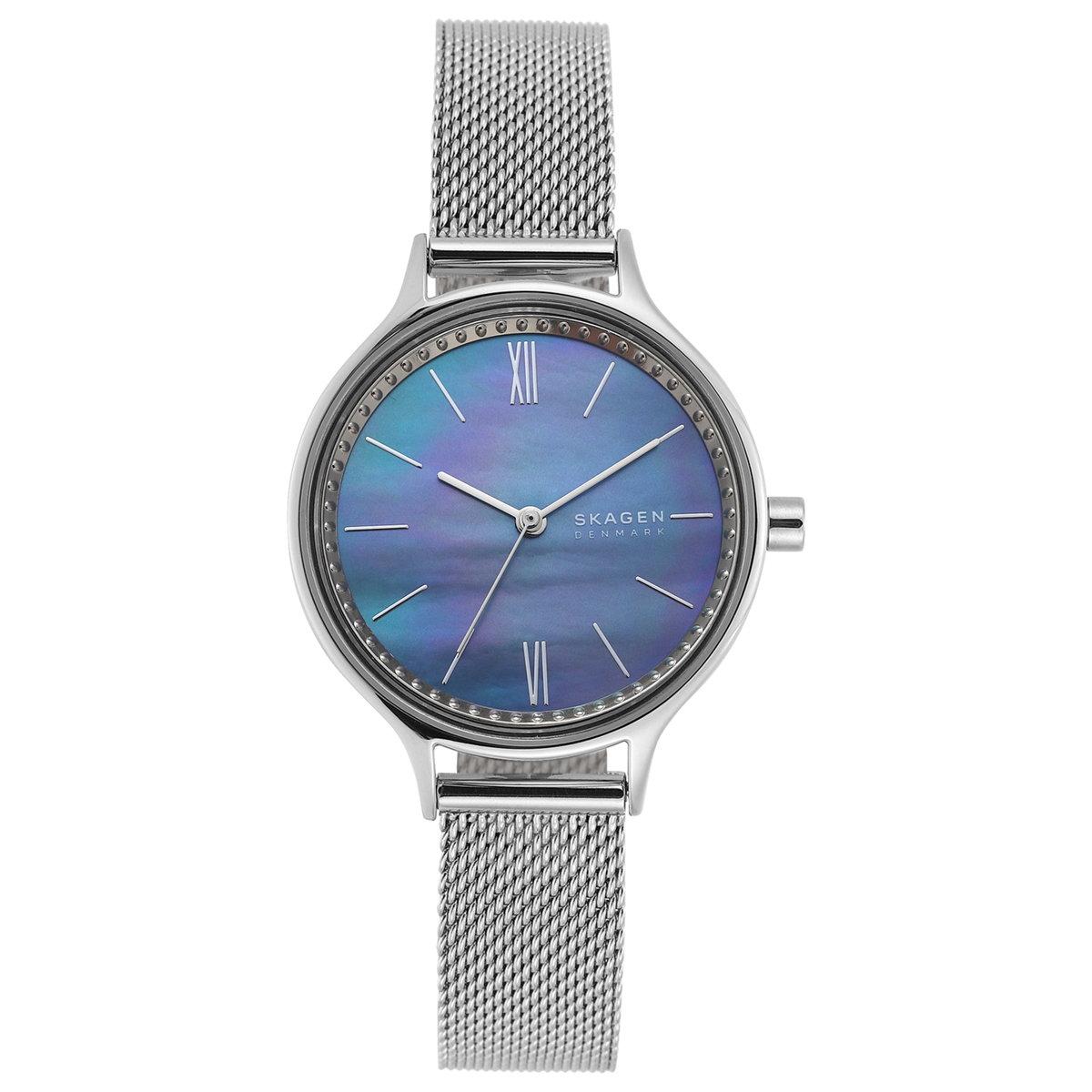 スカーゲン SKAGEN 腕時計 レディース アニータ ANITA SKW2862