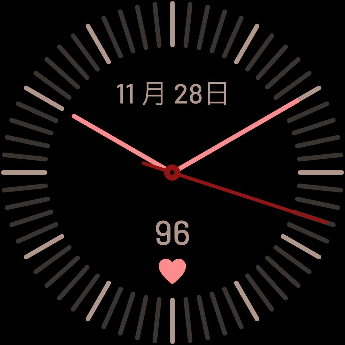 fitbit フィットビット versa 3 ヴァーサ3 フィットネス スマートウォッチ ウェアラブル端末 腕時計 ミッドナイト/ソフトゴールド アルミニウム FB511GLNV-FRCJK