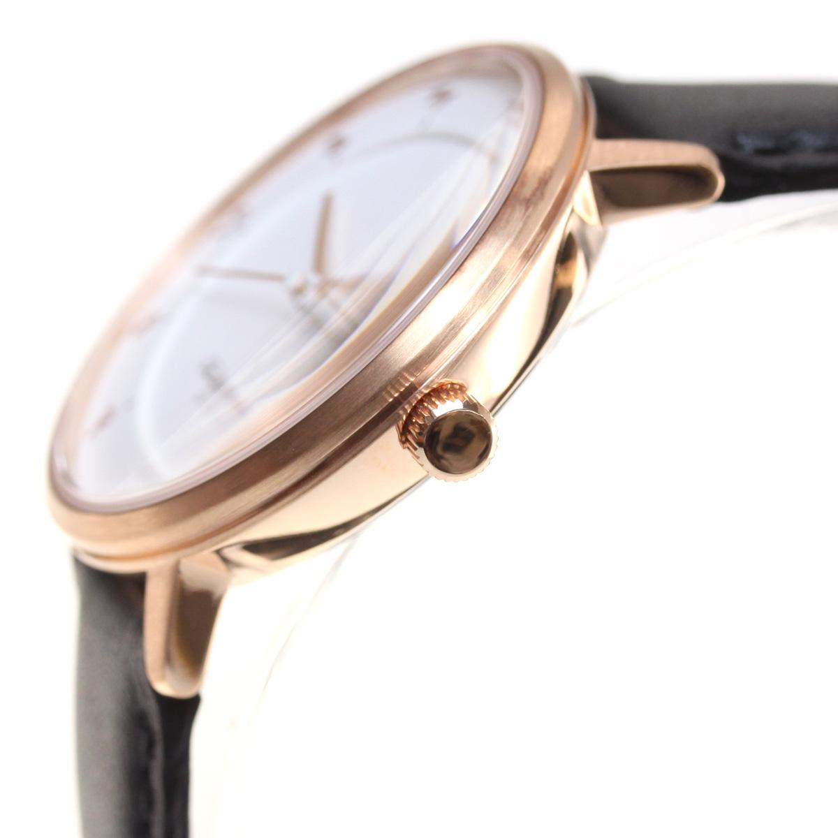 アニエスベー agnes b. 腕時計 レディース マルチェロ Marcello FBSK946