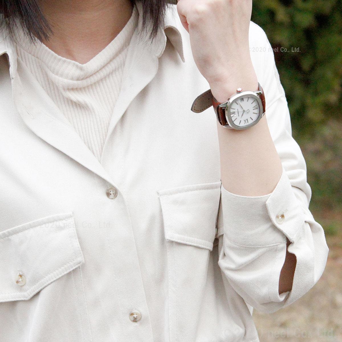 オロビアンコ 時計 メンズ Orobianco 腕時計 オッタンゴラ OTTANGOLA OR0078-1