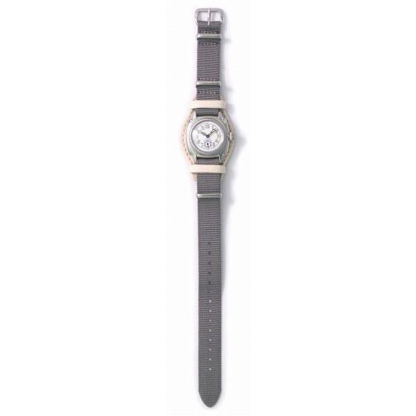 ヴァーグウォッチ VAGUE WATCH Co. 腕時計 COUSSIN MIL レディース クッサンミリタリー CO-S-007-03WT