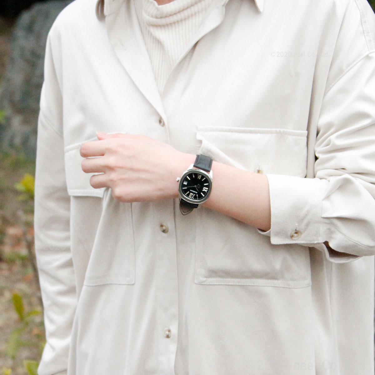 オロビアンコ 時計 メンズ Orobianco 腕時計 オッタンゴラ OTTANGOLA OR0078-3