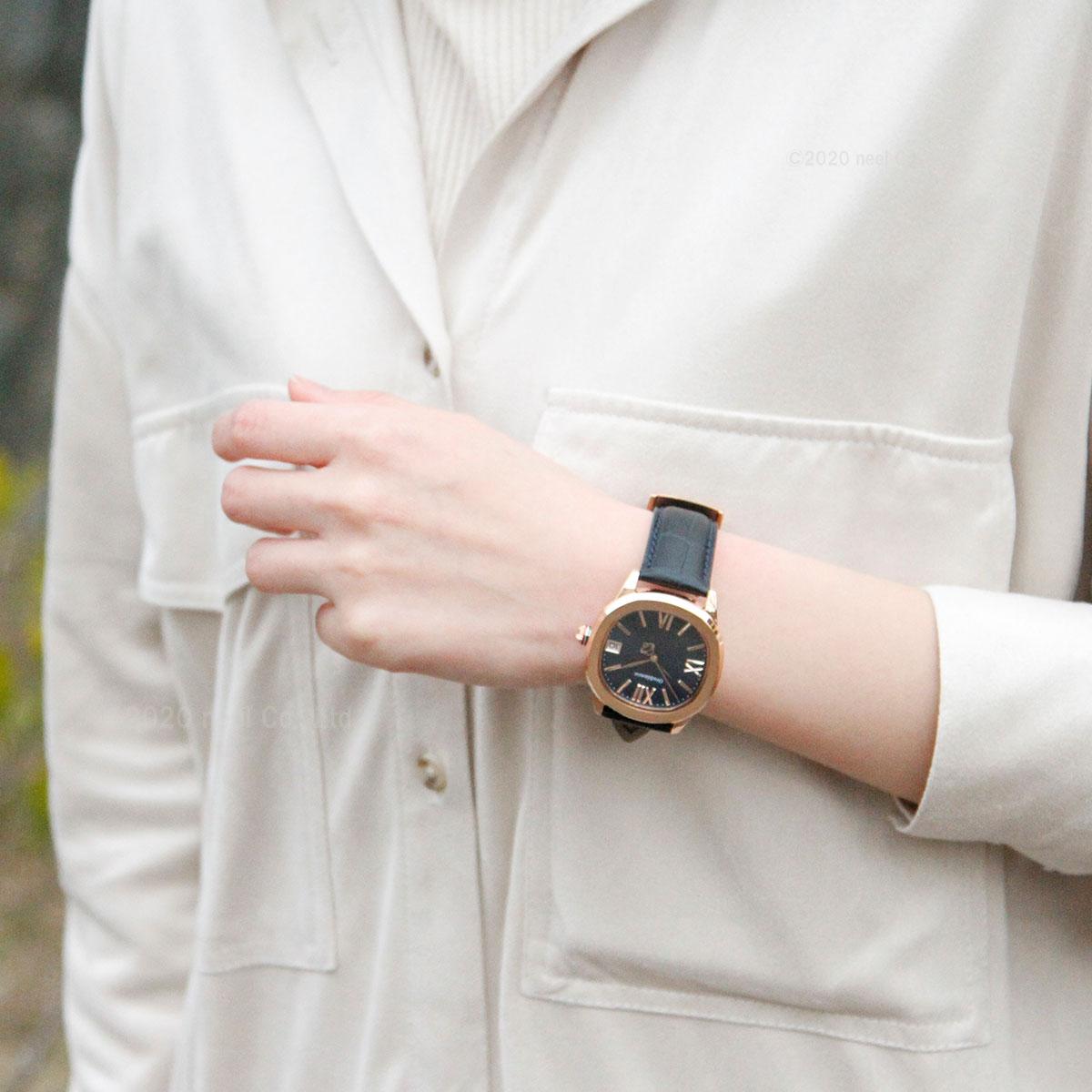 オロビアンコ 時計 メンズ Orobianco 腕時計 オッタンゴラ OTTANGOLA OR0078-5