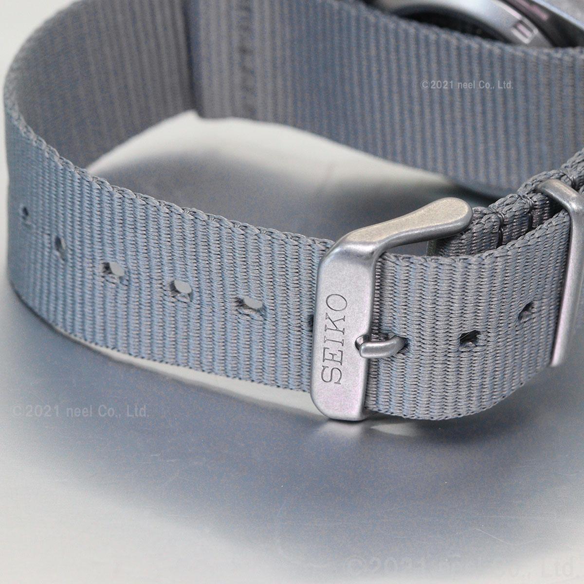 セイコー5 スポーツ SEIKO 5 SPORTS 自動巻き メカニカル 流通限定モデル 腕時計 メンズ ストリート スタイル Street Style SBSA127