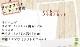 リアルなトカゲ カメの置物 オオトカゲ ゾウガメ 爬虫類 ドール フィギュア ガーデニング ドラゴン 亀 ミニチュア インテリア