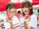 RED MAMUSHI 100ml×10本 / レッドマムシ エナジードリンク