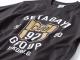 世田谷カブグループ Tシャツ チャコール / 世田谷ベース