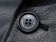 【受注生産】 世田谷ベース シープスキン 97ポリスコート