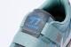 97CHANNEL ベルクロスニーカー ターコイズブルー / 世田谷ベース