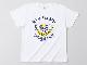 世田谷ファームTシャツ ホワイト / 世田谷ベース