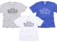 [蔵出し]世田谷ベース JCR Tシャツ / Eミックスグレー