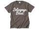 Setagaya Base Tシャツ 2020 チャコール / 世田谷ベース