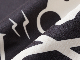 [SALE] 世田谷ベース アンダーリペアドッグ クリーニングクロス / ナチュラル