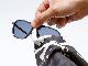 [SALE] 世田谷ベース アンダーリペアドッグ クリーニングクロス / グレー