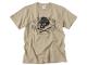 世田谷ベース アンダーリペアTシャツ / カーキ