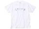 ヒヨエル Tシャツ Bタイプ ホワイト / 世田谷ベース