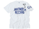 JCR Needs REPAIR Tシャツ ホワイト / 世田谷ベース