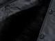 世田谷ベース ニューエアフォースマーク 裏ボアジャケット / ブラック