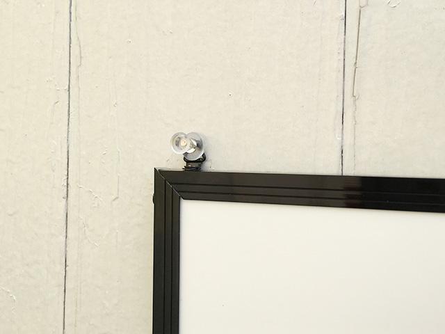 Blue.オリジナル Photo&Frame 「Noosa #4」 Sサイズ