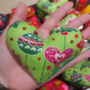 【リボンなし】クリスマスまたたび☆らぶ