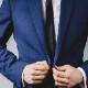 〈ビジネスクラス〉オーダーメイドスーツチケット【Teoria-テオリア-オンラインショップ】