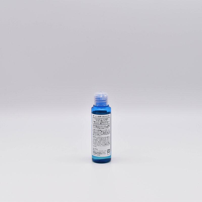 ノースポールシャンプー300【ババコス(-Barbers Cosmetics-)】