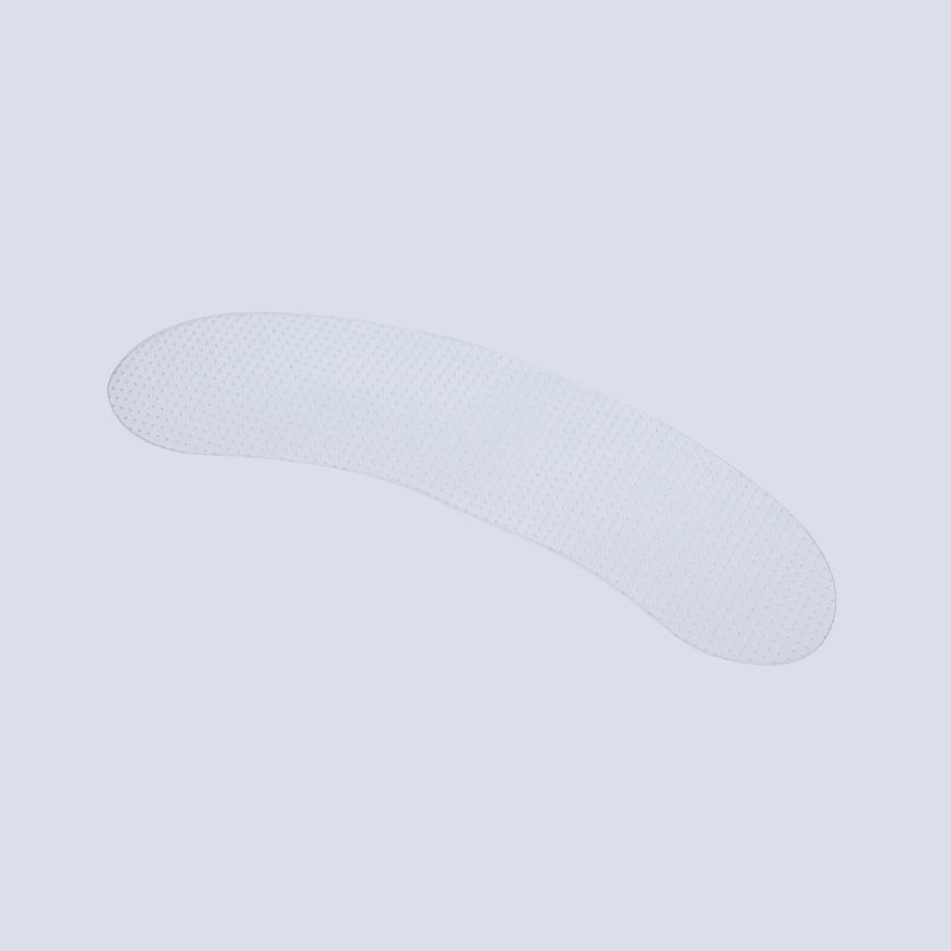メトラッセ プロテオフィルパッチ【ハーベスコスメティクスショップ】