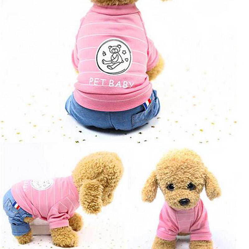 ペット服 秋冬用 パーカー スウェットトレーナー トレントパーカー 犬服 猫用服【ジャパンストルツ 】
