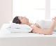 【アウトレット品】 プリマロフト使用 枕 ザ・ベッドピロー