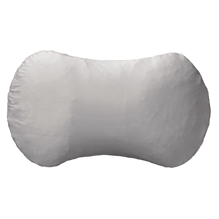 MARIOTTE(マリオット)枕専用プラチナコットン枕カバー