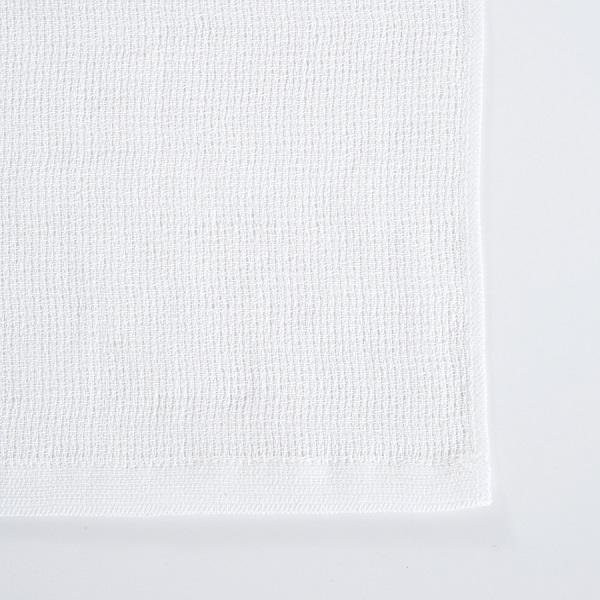 オリム 低刺激 泡立ちやすい ボディタオル ピールウォッシュ 日本製