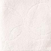 汗やニオイを水に変えるハイドロ銀チタン ピローケース ニュー滴+4