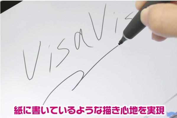 XP-Pen Artist 12 用 保護 フィルム OverLay Paper for XP-Pen Artist 12 液晶 保護 フィルム 紙に書いているような描き心地 ペーパー
