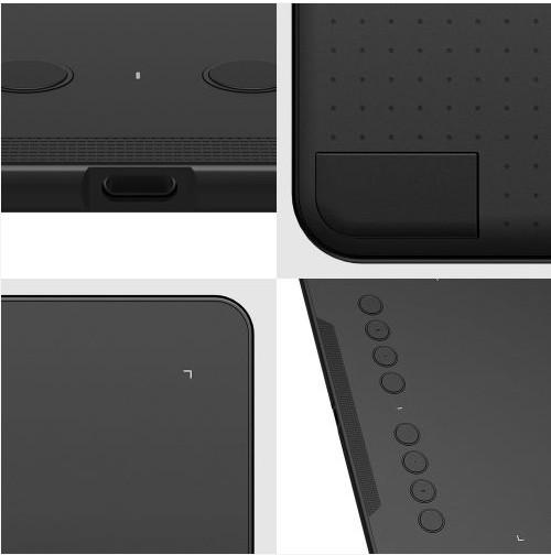 Deco 01 イラスト初心者向けの大人気グラフィックタブレット 売れ筋No1ペンタブ メーカー保証18ケ月