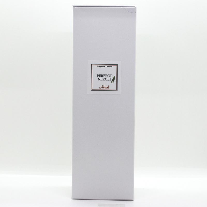 リードディフューザー Perfect Neroli 〔 パーフェクトネロリ 〕 100ml