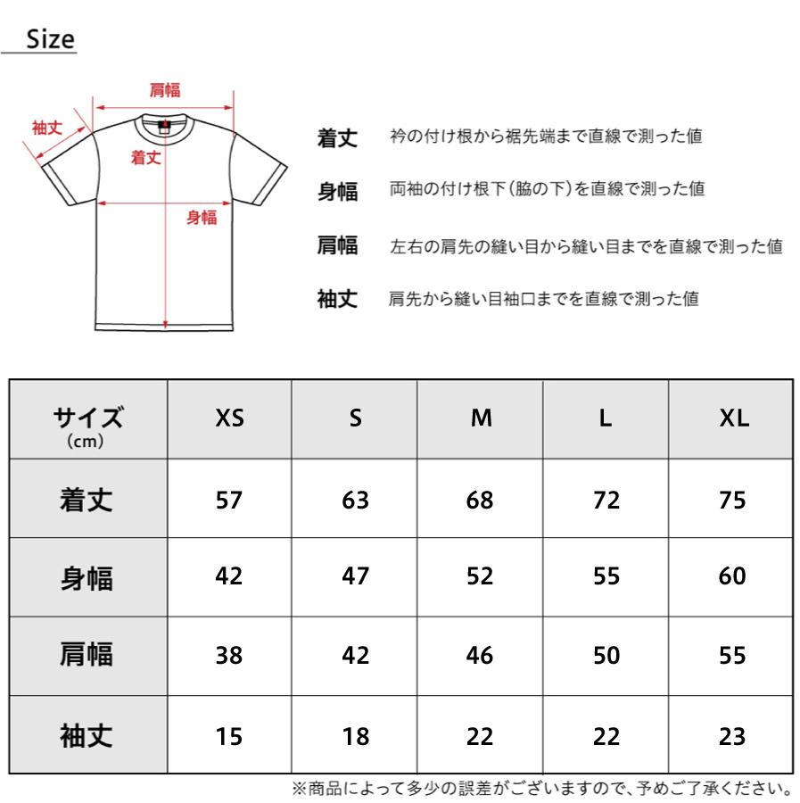 KIR*WIN  麒麟をきるインテグラルTシャツ