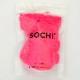 SOCHI ストリング (ソーチストリング) × 100本