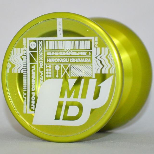 M�D-Y