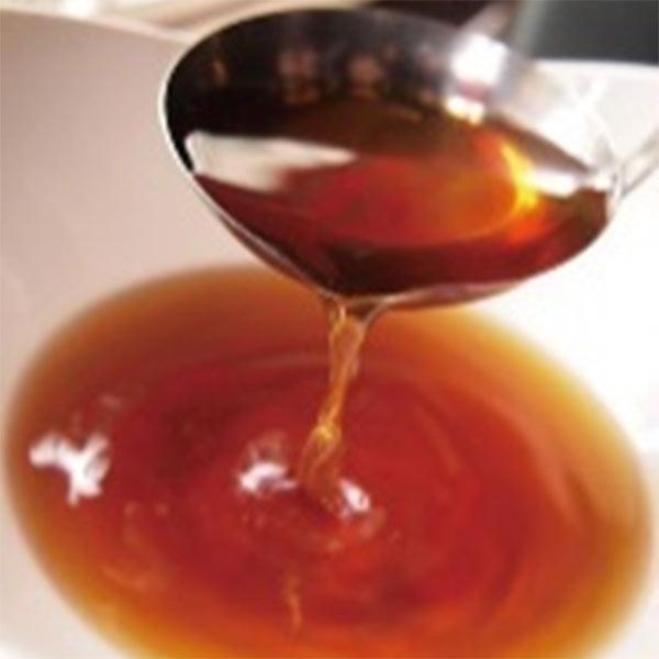 【博多華味鳥】料亭の味をご家庭で 親子丼の具セット(OYG-5N)10食入/簡単調理/保存食