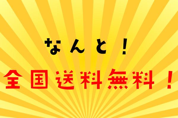【佐藤精肉店】杜の都仙台名物・厚切り牛タン塩味(150g入×6パック)