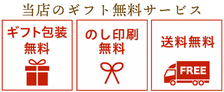 【送料無料】【佐藤精肉店】最高級銘柄「仙台牛」ランイチすき焼・しゃぶしゃぶ用(500g)