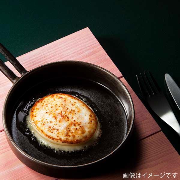 【牧家】チーズ詰め合わせ