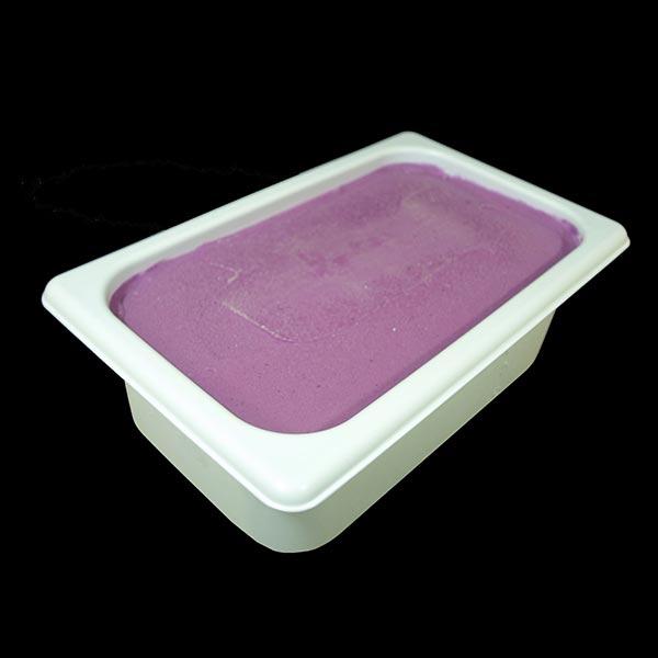 【特別セール】【弘洋】能登紫芋ジェラート2L