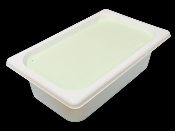 【特別セール】【弘洋】奥能登の大谷塩ジェラート2L