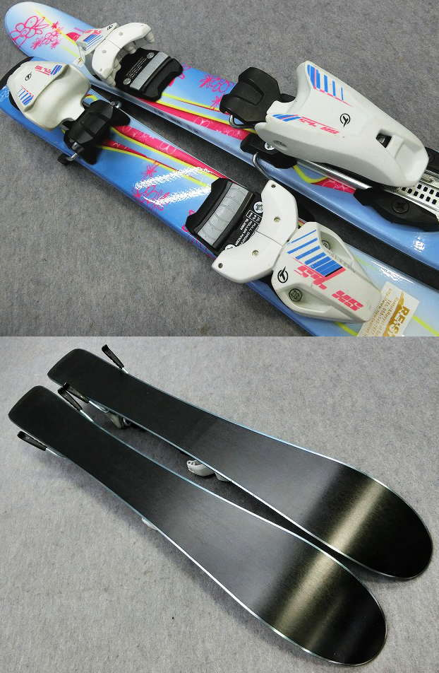1094★ヘッド PERFORMANCE 67cm★Sセット/商品限定レンタル